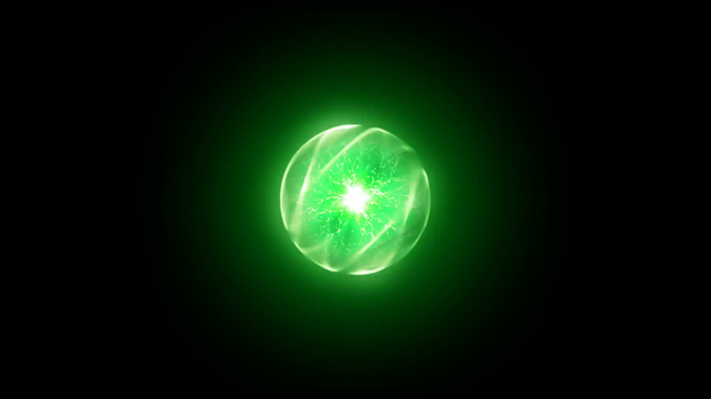 File:Energy Ball.png