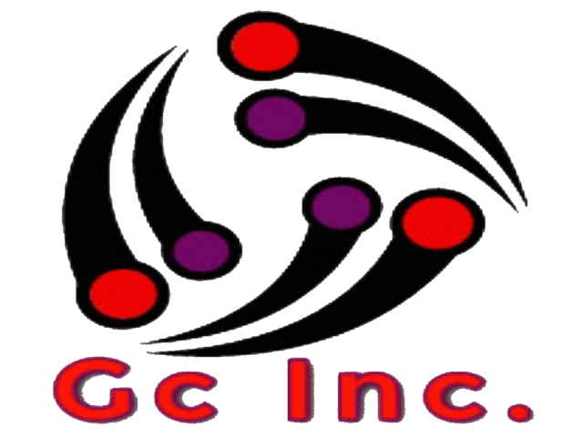 File:Gc Inc. Emblem.png