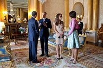 1280px-Obama and Duke Duchess of Cambridge