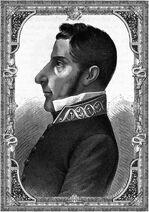 Antonio Pérez Martínez y Robles