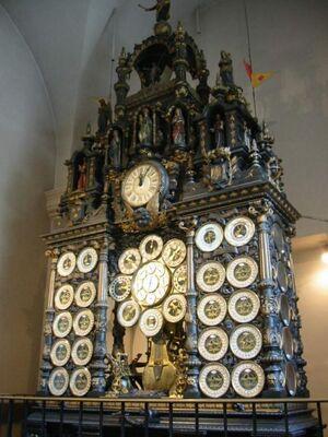 F397cd71d7faf8e5ba6eda793cb71a40--besancon-france-vintage-clocks