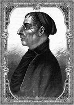 Manuel de la Bárcena