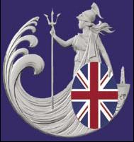 Britannia-Fair-09-logo