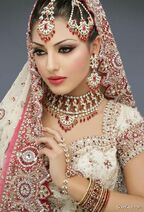 Colourful-indian-brides 13 (1)