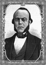José Isidro Yañez