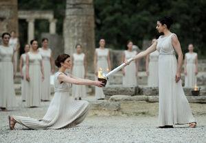 Olympic-torch-lighting-ceremony-london-2012-1