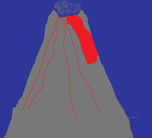 File:Mt. Tellawow.jpg