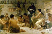 Bast-cat-goddess-ancient-egypt