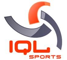 IQL-Sports-220x195.jpg