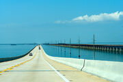 Us-1-to-key-west-evelyn-proimos