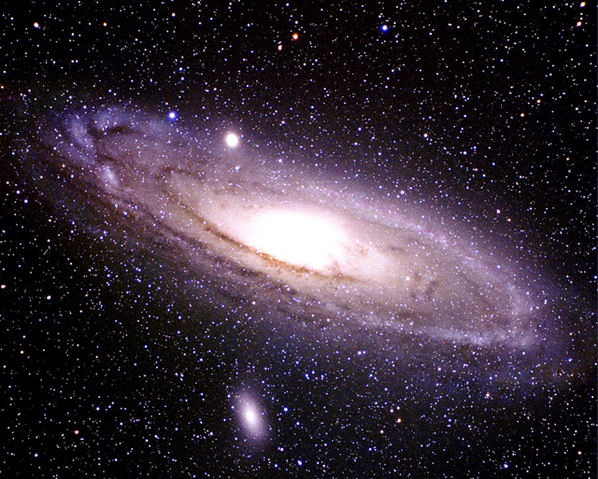 File:Tellawow Galaxy.png