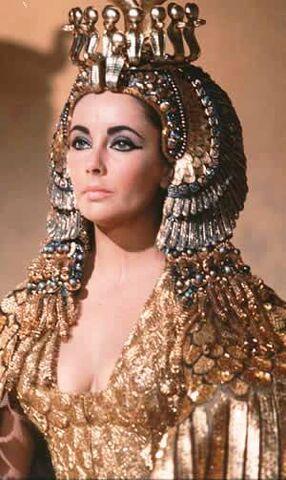 File:Eliz-Taylor-as-Cleopatra.jpg