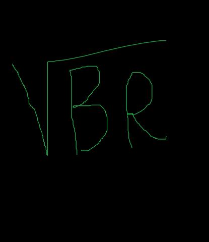 File:VBR II.png