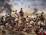 Battle of Lyon