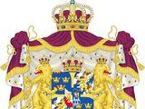 Alufwa Dynasty