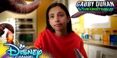 GabbyDuranTrailer