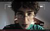 Screen Shot 2014-05-16 at 8.46.56 PM
