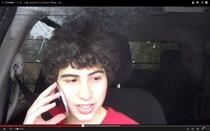 Screen Shot 2014-04-27 at 1.59.58 AM