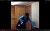 Screen Shot 2014-04-27 at 12.09.56 AM