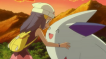 1532341-250px dawn and togekiss