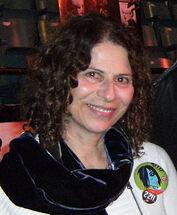 Arlene Klasky (6271167330)