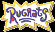 File:Rugrats logo (2).png