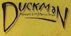 File:250px-Duckman logo.jpg