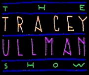 File:Ullman.png