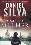 The Other Woman cover - Portuguese