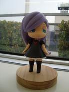 GabriellesGhostlyGroove Figurine1