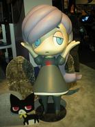 GabriellesGhostlyGroove Figurine4