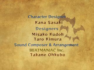 MonsterMix Credits7