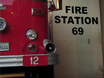 Firestation69