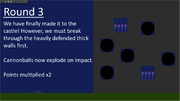 D12Round3