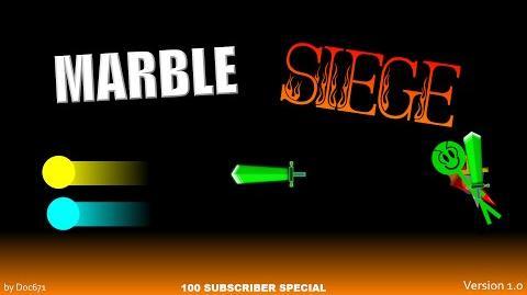 Marble Siege 1