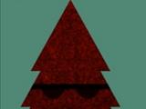 Pree the Tree