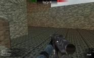 Screenshot101