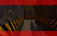 Screenshot112