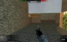 Screenshot105