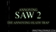 AS2TADT title card