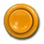 Mystery Orange Button.png
