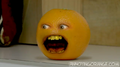 Orange screaming.png
