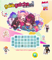 Ci page 2k17mar31 GAIA GATCHA VOL 1 Game Night Fight2.png
