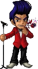 File:Avatar Edy prom.png