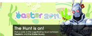 Easter2k11 whatshotmodule homepage bkgd