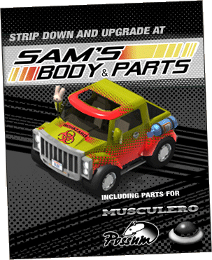 File:Sam's Body & Parts poster.png