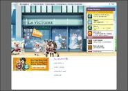 Screenshot-2018-3-7 Shops Gaia Online