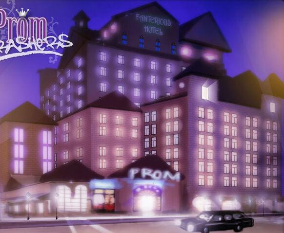 File:Fanterious Hotel.jpg
