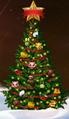 Xmas2k12 apoc tree 10
