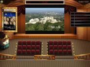 Mtvthehills theater